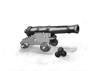 kanon kopie